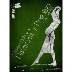 DZIEWCZYNY Z PORTOFINO AUDIOBOOK CD MP3 PL