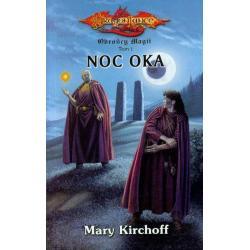NOC OKA 1 Mary Kirchoff