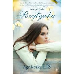 POZYTYWKA Agnieszka Lis