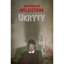 UKRYTY Bronisław Wildstein