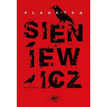 PLANKTON Mariusz Sieniewicz