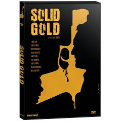 SOLID GOLD DVD PL
