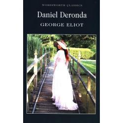 DANIEL DERONDA George Eliot