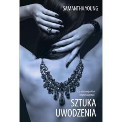 SZTUKA UWODZENIA Young Samantha