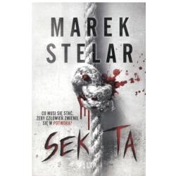 SEKTA Marek Stelar