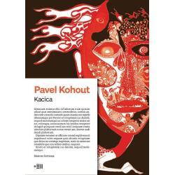 KACICA Pavel Kohout