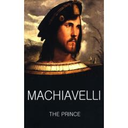 THE PRINCE Machiavelli