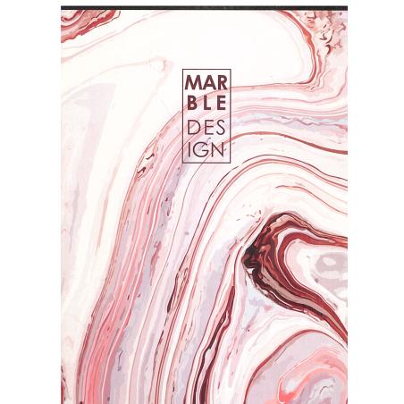 ZESZYT W LINIĘ 60 KARTEK Z MARGINESEM A5