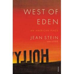 WEST OF EDEN Jean Stein