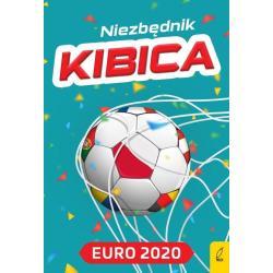 NIEZBĘDNIK KIBICA EURO 2020