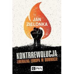 KONTRREWOLUCJA Jan Zielonka