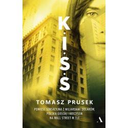 K.I.S.S Tomasz Prusek