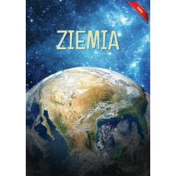ENCYKLOPEDIA FAKTY. ZIEMIA (OT)