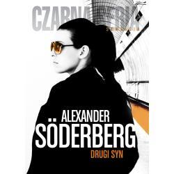 DRUGI SYN SODERBERG ALEXANDER