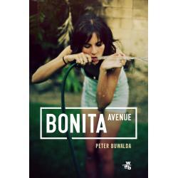 BONITA AVENUE Buwalda Peter