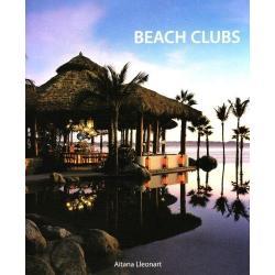 BEACH CLUBS Lleonart Aitana