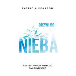 DRZWI DO NIEBA Patricia Pearson