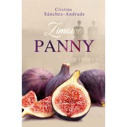ZIMOWE PANNY Cristina Sanchez-Andrade