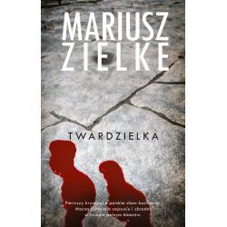 TWARDZIELKA Mariusz Zielke
