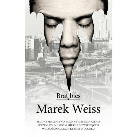 BRAT BIES Weiss Marek