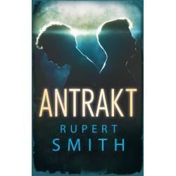 ANTRAKT Smith Rupert