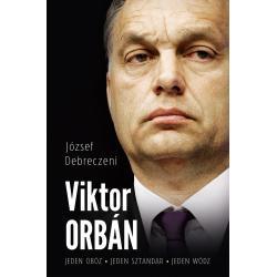 VIKTOR ORBAN Debreczeni József