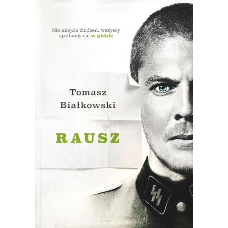 RAUSZ Białkowski Tomasz