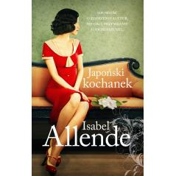 JAPOŃSKI KOCHANEK Isabel Allende