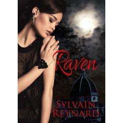RAVEN Sylvain Reynard