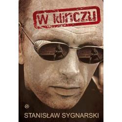 W KLINCZU Sygnarski Stanisław