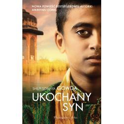 UKOCHANY SYN Shilpi Somaya Gowda