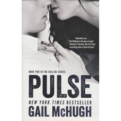 PULSE Gail McHugh