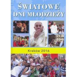 ŚWIATOWE DNI MŁODZIEŻY KRAKÓW 2016 WER. POL/ANG Szymon Brzeski