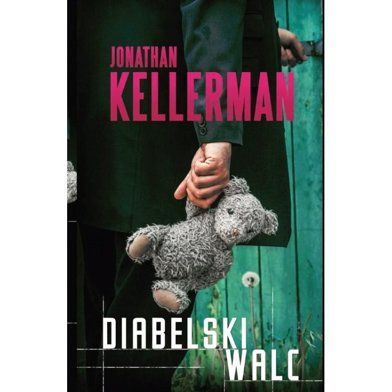 DIABELSKI WALC Kellerman Jonathan
