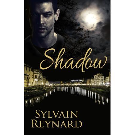 SHADOW Sylvain Reynard