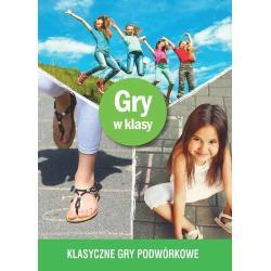 GRY W KLASY