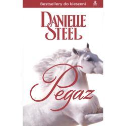 PEGAZ Danielle Steel