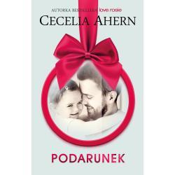 PODARUNEK Cecelia Ahern