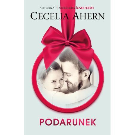 PODARUNEK Ahern Cecelia