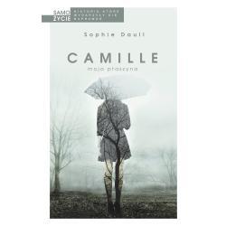 CAMILLE MOJA PTASZYNA Sophie Daull