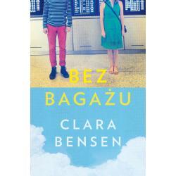 BEZ BAGAŻU Clara Bensen