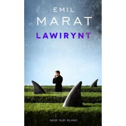 LAWIRYNT Emil Marat