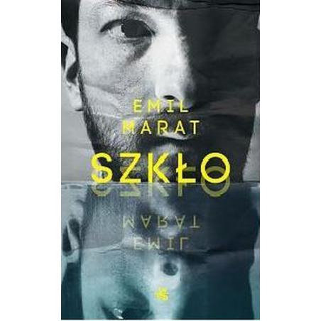 SZKŁO Emil Marat