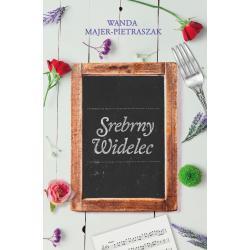 SREBRNY WIDELEC Wanda Majer-Pietraszak