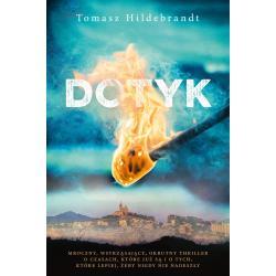 DOTYK Tomasz Hildebrandt