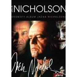 NICHOLSON OSOBISTY ALBUM