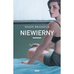 NIEWIERNY Diane Brasseur