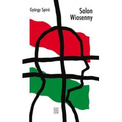 SALON WIOSENNY GYORGY SPIRO