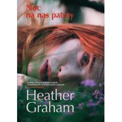 NOC NA NAS PATRZY Heather Graham