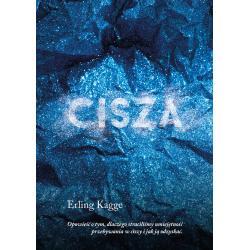 CISZA Kagge Erling